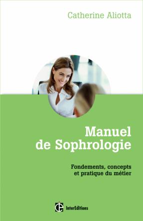 manuel de sophrologie