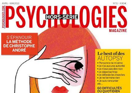Dating psychologie pdf
