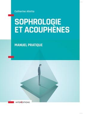 livre de formation sophrologie