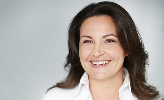 Catherine Aliotta
