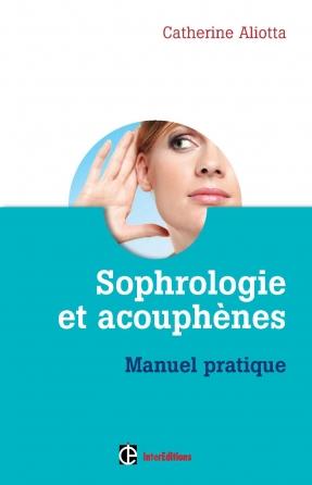 couverture sophrologie et acouphènes livre