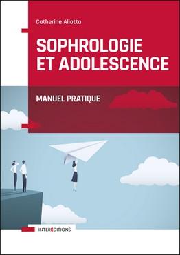 manuel sophrologie adolscence aliotta