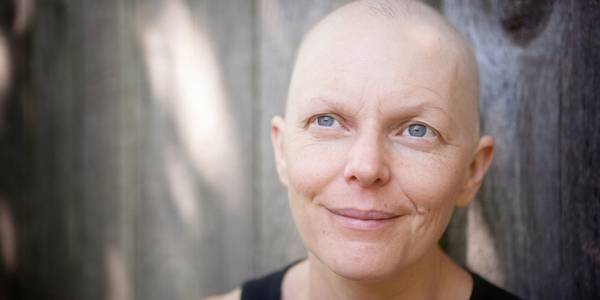 comment surmonter moralement son cancer