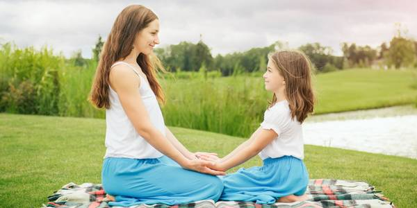 comment calmer un enfant hyperactif