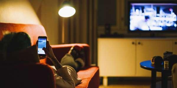 sophrologie et addiction au numérique
