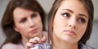 aider un adolescent anorexique avec la sophrologie