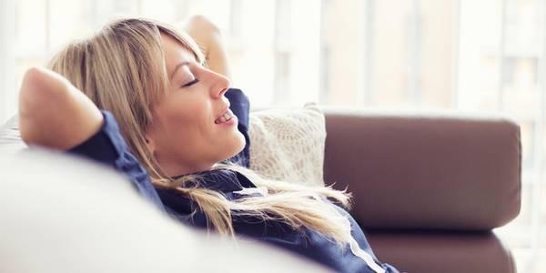 vidéos pour se relaxer