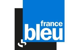catherine aliotta france bleu