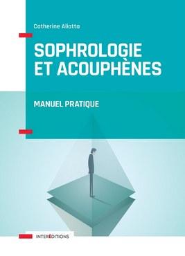 manuel sophrologie et acouphènes aliotta