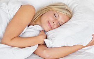 exercice sophrologie insomnies