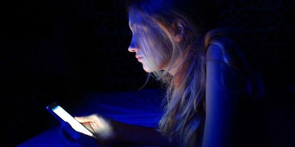 que faire contre le cyberharcèlement adolescent