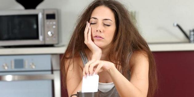 exercice de sophrologie anti fatigue