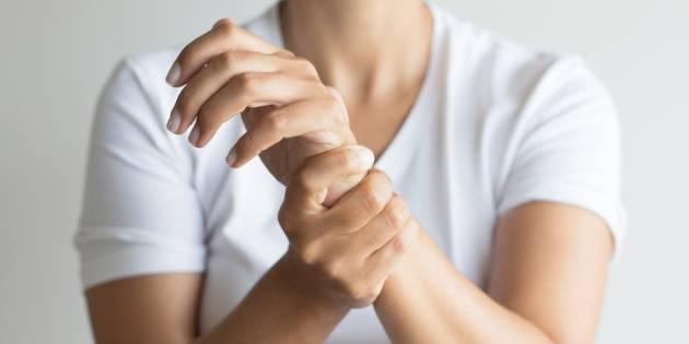 soulager douleurs articulaires sophrologie