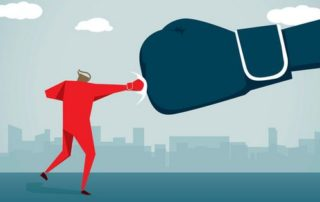 préparation mentale confiance en soi adversaire