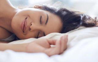 techniques pour bien dormir