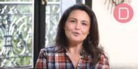 séance de sophrologie en vidéo