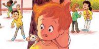 sophrologie pour les enfants