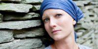 peur dépistage cancer du sein sophrologie