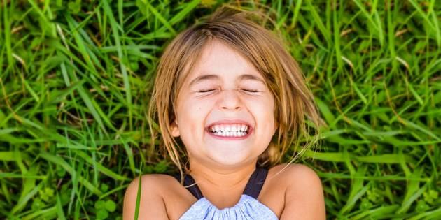 exercice sde sophrologie pour enfants