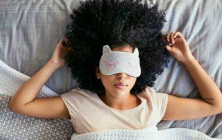 exercices de sophrologie retrouver sommeil