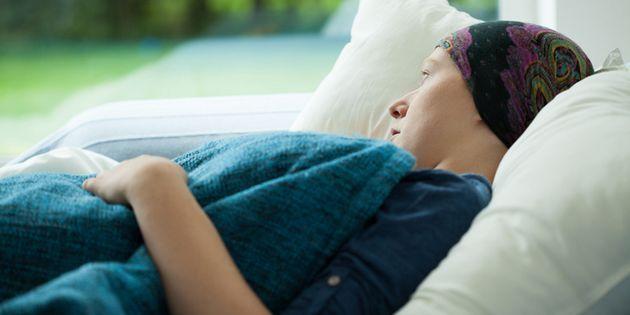 médecines douces complémentaires cancer