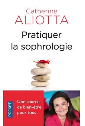 apprendre la sophrologie