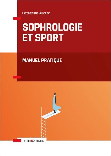 livre préparation mentale sportif