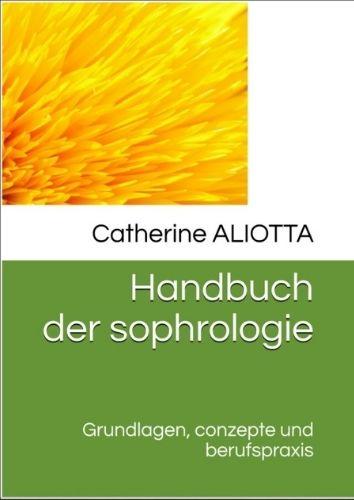 handbuch für sofrologie