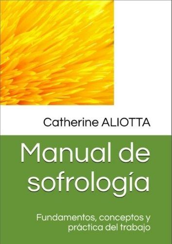 Manual de sofrlogía