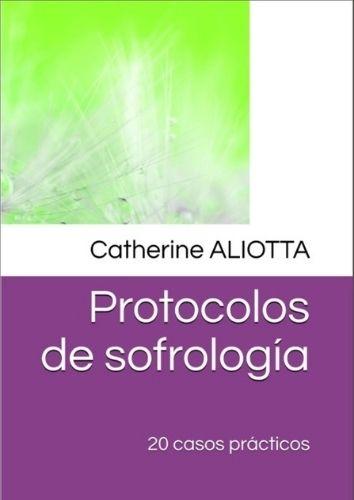 protocolos de sofrología