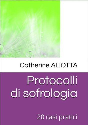 Protocolli di sofrologia