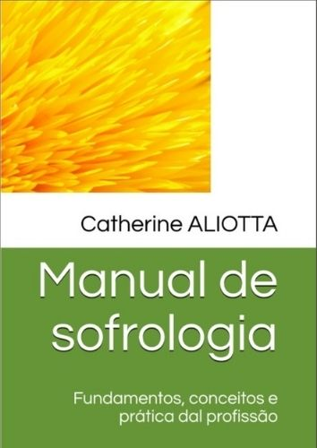 Manual de sofrologia